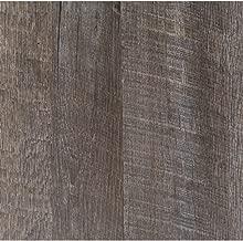 home legend vinyl plank