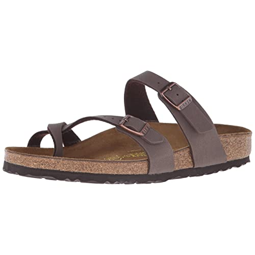 bfd36098160 Women s Birkenstock Sandals  Amazon.com