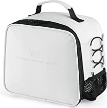Lunch Box Insulated Lunch Bag for Men Women, Leakproof Thermal Reusable Lunch Tote for Adult, Lunch Cooler for Office Work...