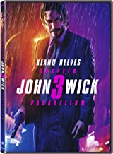 New Movie Releases Dvd July 2017
