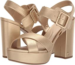 ae229100 Women's Silver Sandals + FREE SHIPPING | Shoes | Zappos.com