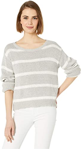 2381366345ab Cupcakes and Cashmere Ivery Ultra Soft Dolman Sweater at Zappos.com