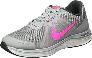 0e92fc85d2c9f Nike Dual Fusion X 2, Zapatillas de Running para Mujer