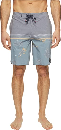 Two Harbors Boardshorts