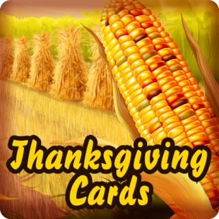 Free ThanksGiving Day eCards & Greetings