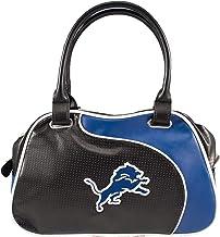 NFL Perf-ect Bowler Bag