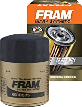 Best oil filter for 2011 f150 5.0 Reviews
