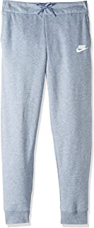 Sportswear Girls' Pants