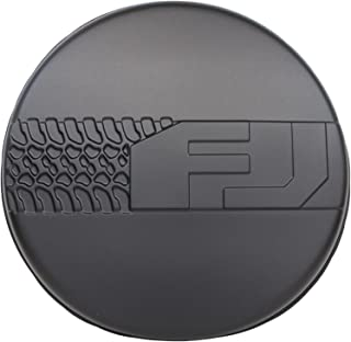 Best frs spare tire Reviews