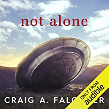 Best not alone book Reviews