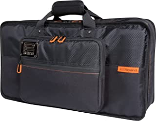 Roland CB-BOCT Black Series Carry Bag for SPD-30 Octapad Digital Percussion Pad