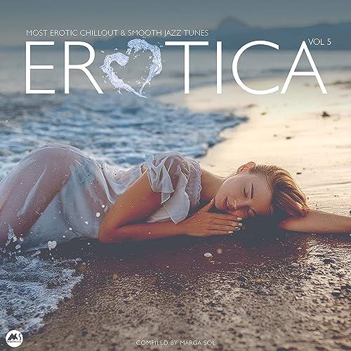 Erotica Vol 5