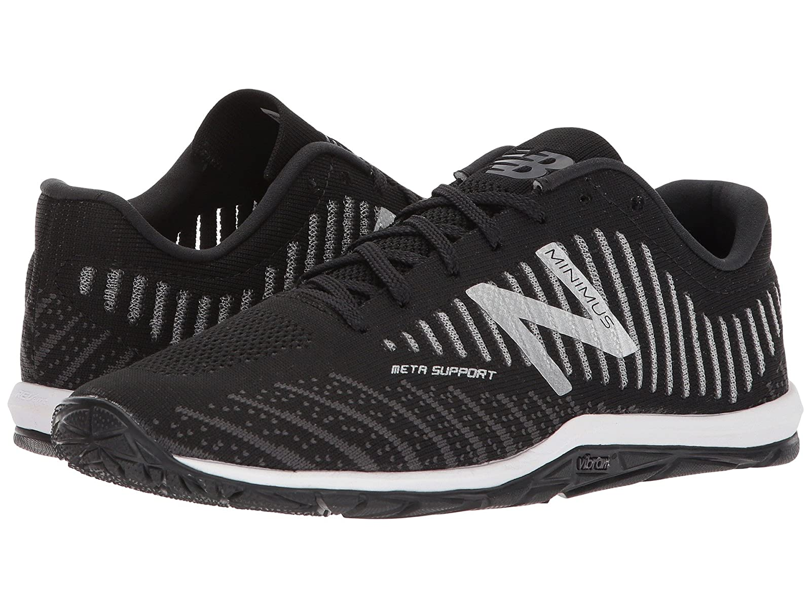 New Balance Minimus 20v7 TrainerAtmospheric grades have affordable shoes