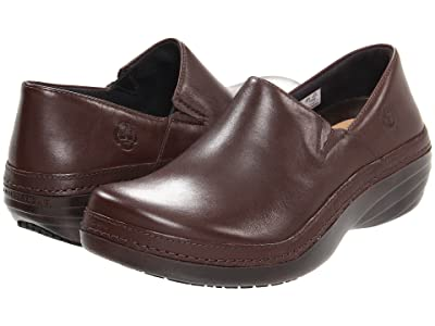 Timberland PRO Renova Professional (Brown) Women
