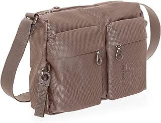Best md20 cross-body bag Reviews
