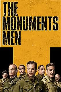 Best rent monuments men Reviews