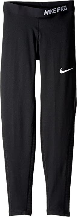 Nike Kids - Pro Warm Tight (Little Kids/Big Kids)