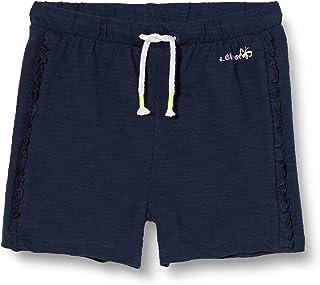 s.Oliver Junior Short Baby Girls Pantalones Cortos Informales Bebé-Niñas