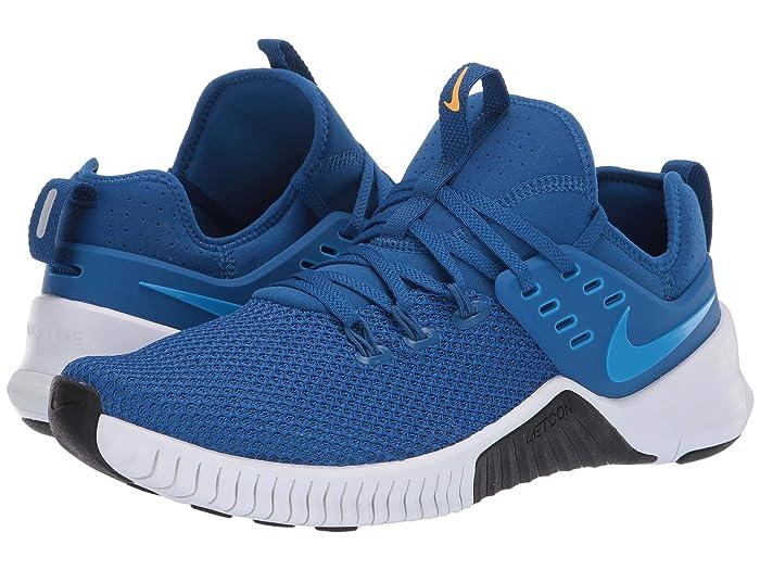 Nike Metcon Free | 6pm