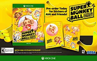 Best monkey ball 1 Reviews