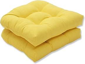 Best ikea garden furniture cushions Reviews