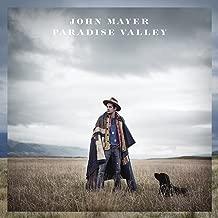Best john mayer paradise valley Reviews