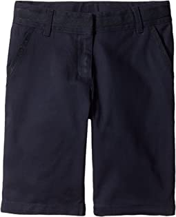 Nautica Kids - Bermuda Shorts (Little Kids)