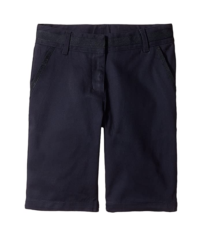 Nautica Kids Bermuda Shorts Little Kids