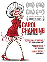 Best carol channing documentary Reviews