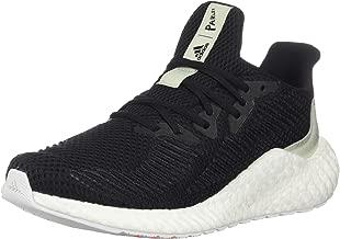 adidas Men's Alphaboost Parley Running Shoe