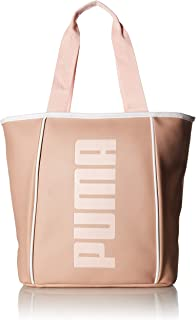 25459d5f648a Amazon.com  Pinks - Gym Totes   Gym Bags  Clothing