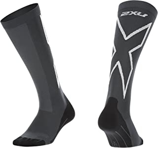 2XU Mens Compression performance X socks