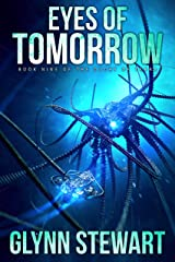 Eyes of Tomorrow (Duchy of Terra Book 9) Kindle Edition