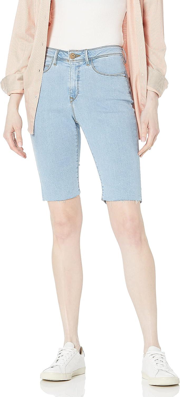 Lola Jeans Women's Bermuda Shorts