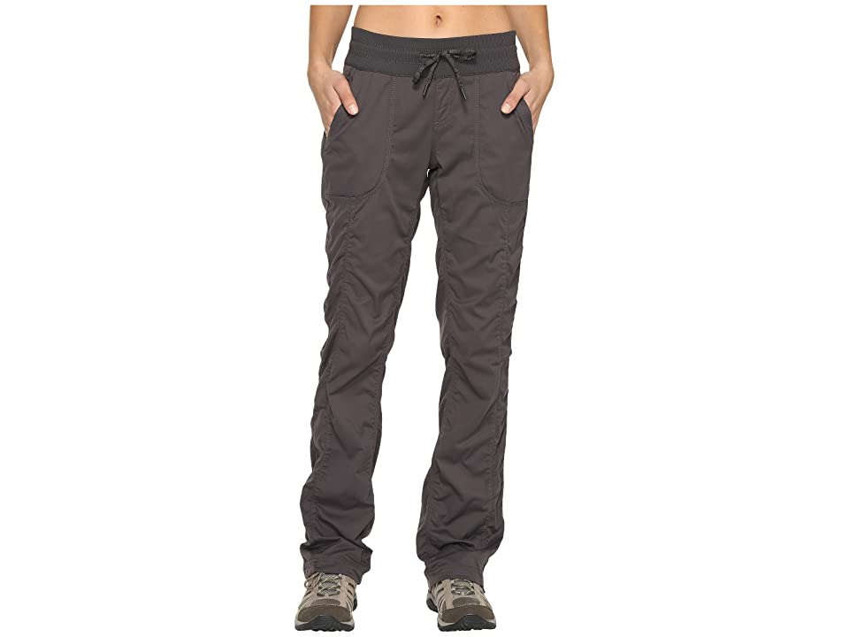 The North Face Aphrodite 2.0 Pants (Graphite Grey) Women