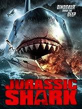 Best mega shark vs great white shark Reviews