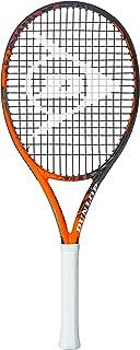 Turnier Force 98 - Raqueta de Tenis