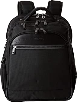 Easy To Forget Laptop Backpack