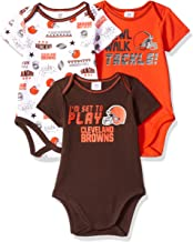 cleveland browns baby
