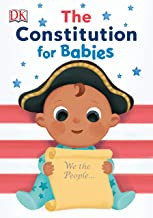 The Constitution for Babies