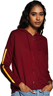 ABOF Women's Sweatshirt