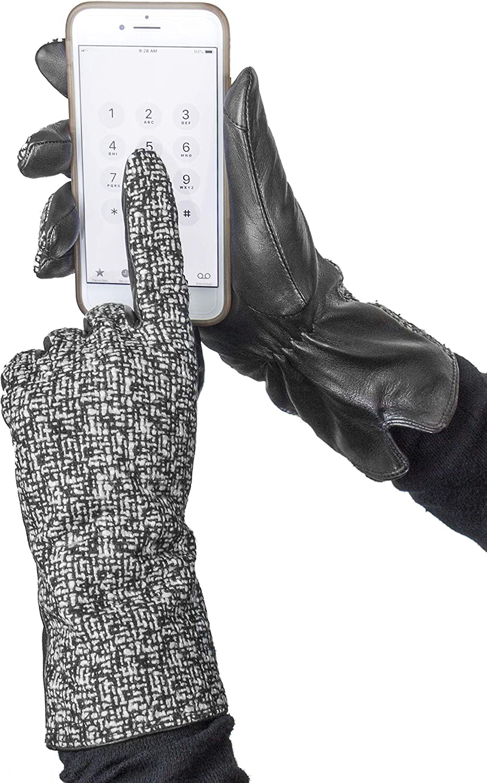 Gloves International womens Eb118