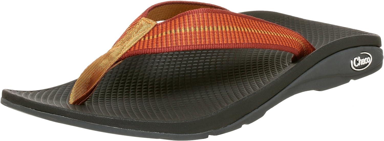 Chaco Men's Flip Ecotread Sandal