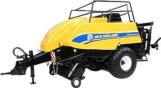New Holland BB9090 Plus Large Square Baler
