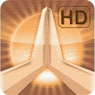 liturgy of the hours app
