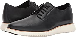 Cole Haan - 2 Zerogrand Decon PL Ox