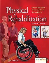 Physical Rehabilitation PDF