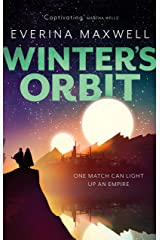 Winter's Orbit Kindle Edition