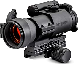 Best new aimpoint pro Reviews