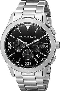 MK8469 - Silver